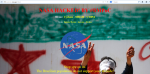 nasa-domains-hacked-BMPoC-against-nsa-spying-syrian-war- 1024x507