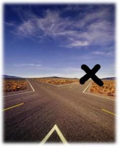 crossroad-243x300