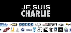 fr-charlie-864x400_c