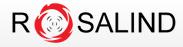 rosalind-logo