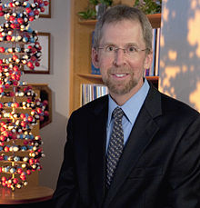 220px-Dr_Eric_D_Green,_Director_of_NHGRI