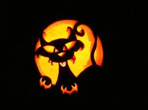 800px-Happy_Halloween_1!