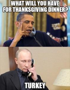 Ill-have-Turkey