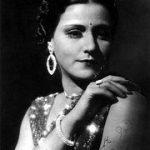 Sulochana_in_the_1920s